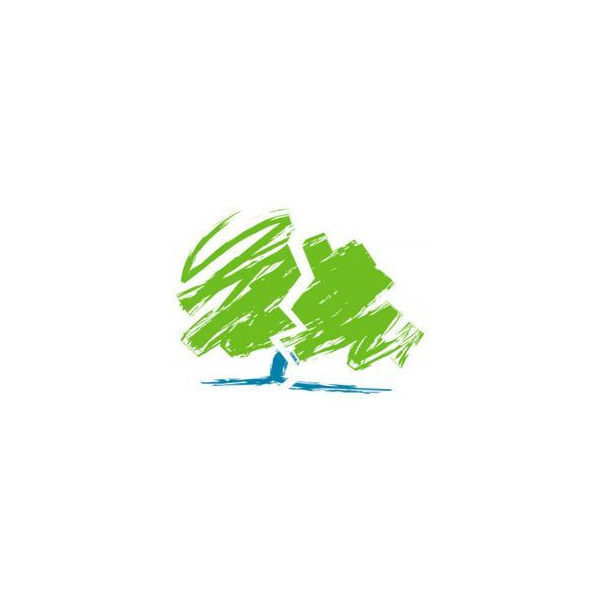 Windsor Conservatives Broken Tree Logo