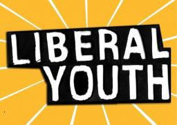 Windsor Liberal Democrats Windsor Young Liberal Democrats Windsor Liberal Youth Windsor Conservatives Conservative Future Windsor Conservative Future Windsor CF