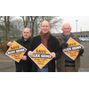 Julian Tisi & The Lib Dems stopped Conservative plans for a Multi-Storey Car Park at Alexandra Gardens