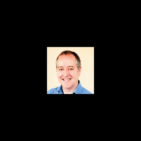 Simon Werner Councillor