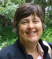 Josephine Hanney