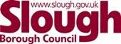Slough Logo