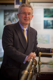 Parliamentary Candidate for Windsor Constituency, George Fussey (Photo by Halid K Izzet, Rhubarb & Custard Photography, Eton)