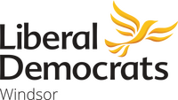 Liberal Democrats Windsor