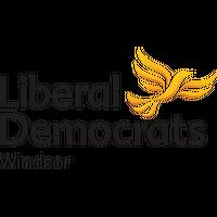 Liberal Democrats Windsor