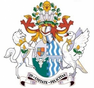 Royal Borough Logo