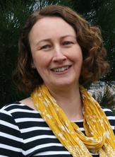 Karen Davies Candidate (RPG Coe)