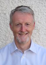 Mark Wilson Candidate (RPG Coe)