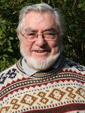 Tim O'Flynn Candidate Datchet Horton Wraysbury (RPG Coe)