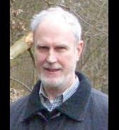 Jonathan Pope Candidate Ascot Suninghill (RPG Coe)
