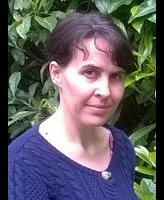 Tamasin Barnbrook Candidate Ascot Suninghill (RPG Coe)