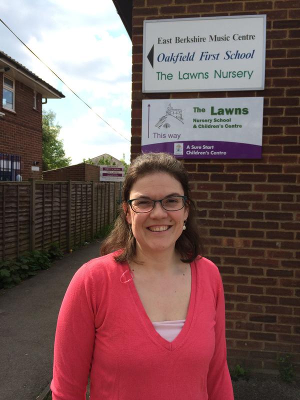 Lawns Nursery Funding Threat Windsor Liberal Democrats
